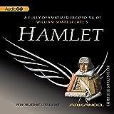 Hamlet: The Arkangel Shakespeare
