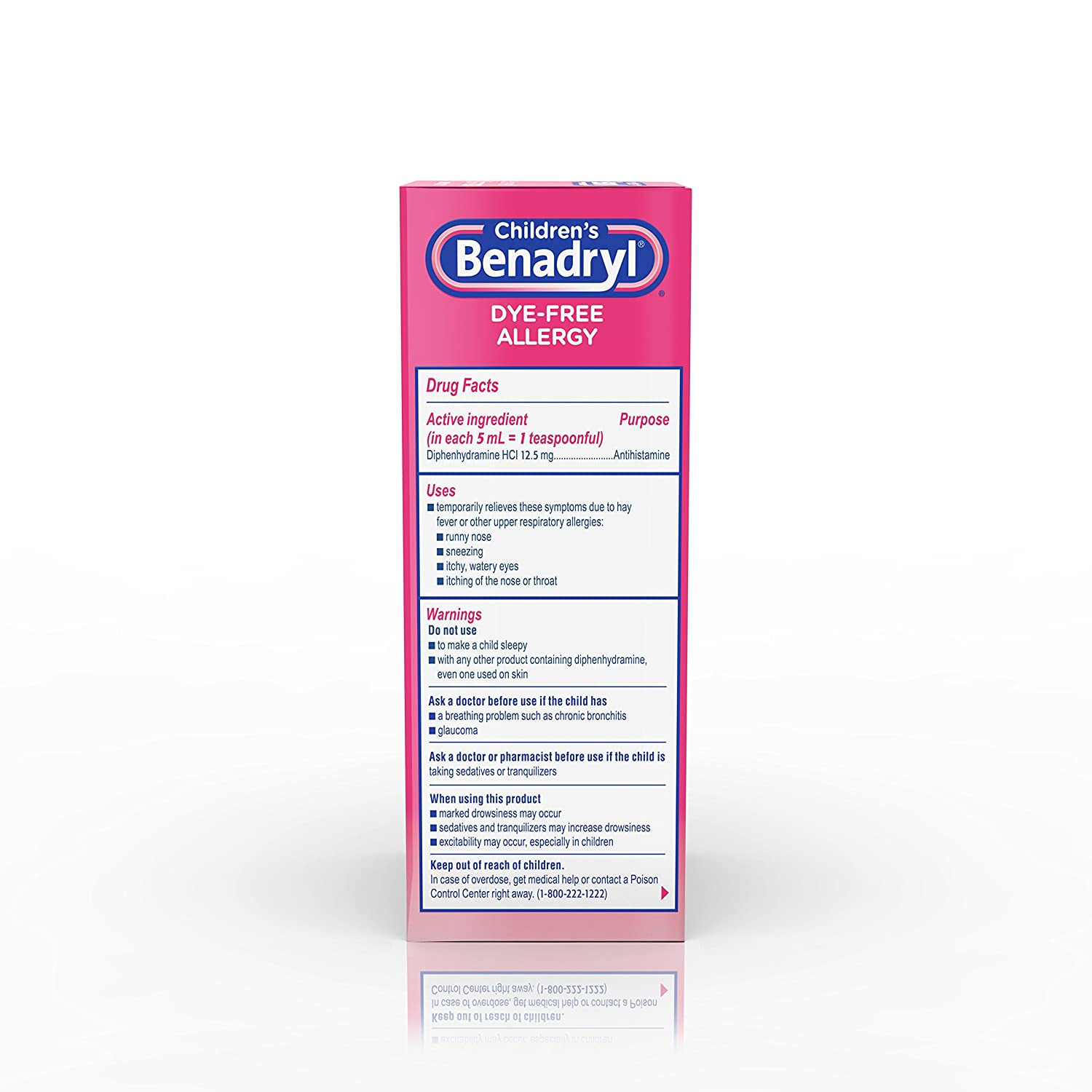 buy amoxicillin uk