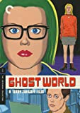 Ghost World (The Criterion Collection)