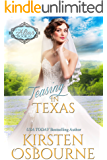 Teasing in Texas (At the Altar Book 10)