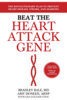 Amazon the inflammation syndrome your nutrition plan for great beat the heart attack gene the revolutionary plan to prevent heart disease stroke fandeluxe Images