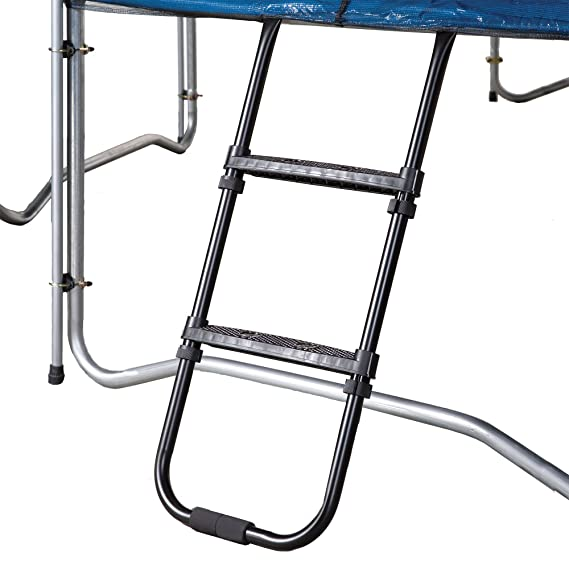 Pure Fun 9200TL – The Best Trampoline Ladder