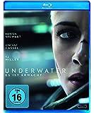 Duffield, B: Underwater - Es ist erwacht