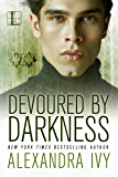 Devoured By Darkness (Guardians of Eternity Book 7) (English Edition)