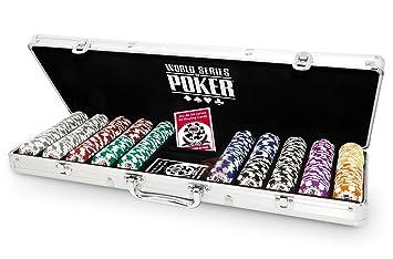 New casino black and mild
