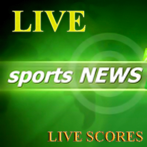Sports News and Live Scores (Tennis Live Scores)