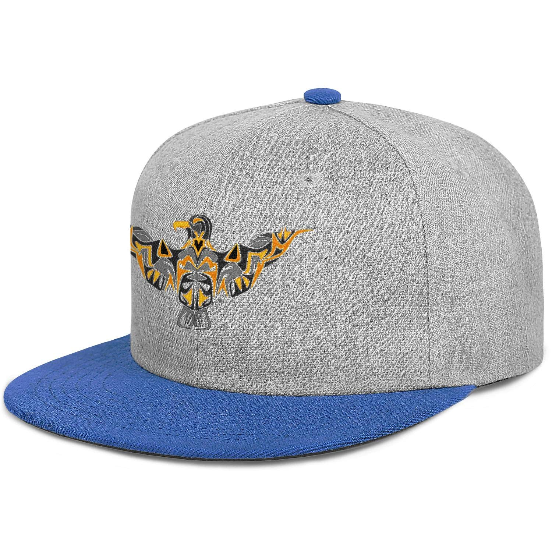 Baseball Cap Popular Hip Hop Caps Sport Hat Cool Snapback Hat Mens Trucker Hats Man Mens Pontiac-Firebird-Logo