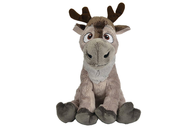 Simba 6315873102 Felpa Marrón juguete de peluche - Juguetes de peluche (Marrón, Felpa, 250 mm): 6315873102: Amazon.es: Juguetes y juegos