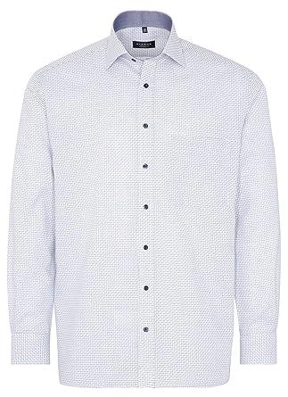 Camicia classiche eterna Uomo