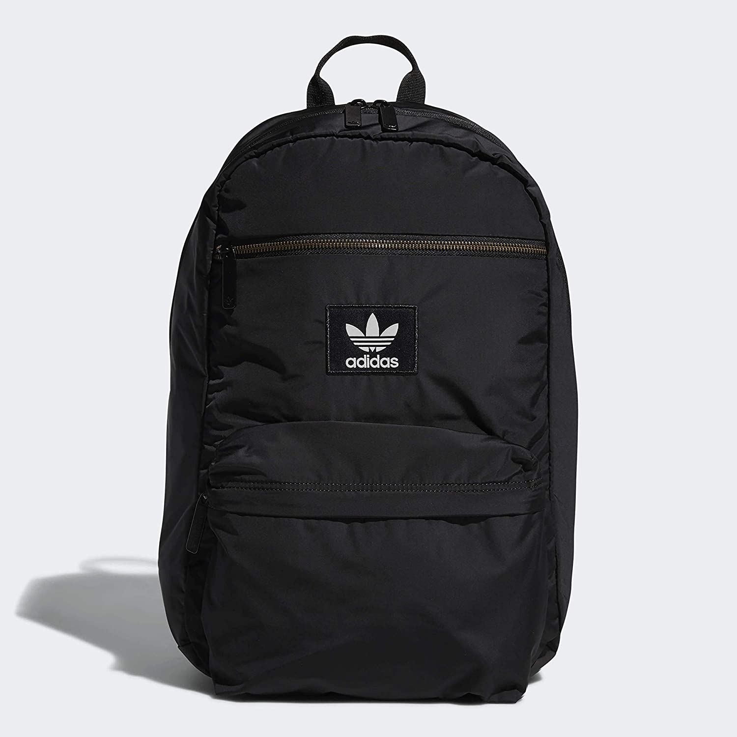 adidas Originals National Plus Backpack Backpack