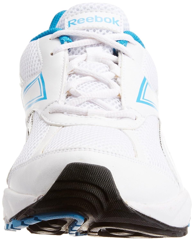 Zapatos Reebok Venta Online India g2ZOJR