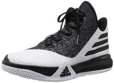 adidas Light EM UP 2, Zapatillas de Baloncesto para Hombre ...