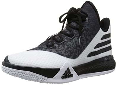 De Light Adidas Homme Basketball Em Sport Up 2Chaussures pzMSqUV