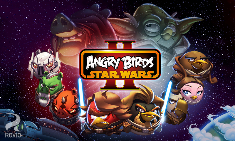 Angry birds star wars free full download no surveys youtube.