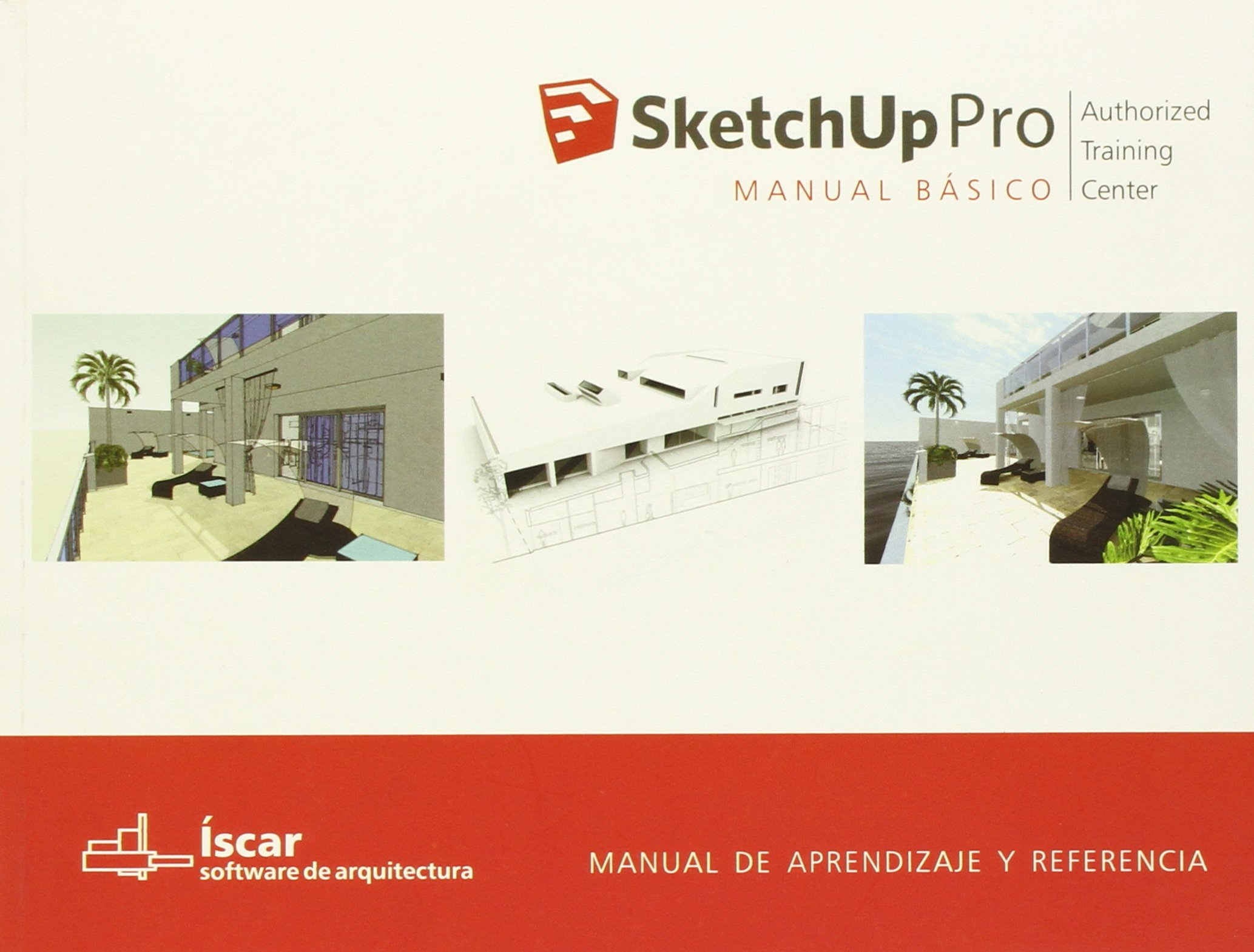 sketchup pro manual basico julio calle cabrero 9788461720194 rh amazon com google sketchup manual pdf google sketchup manual pdf download