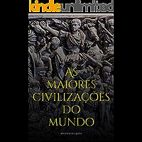 As maiores civilizações do mundo: a história dos godos