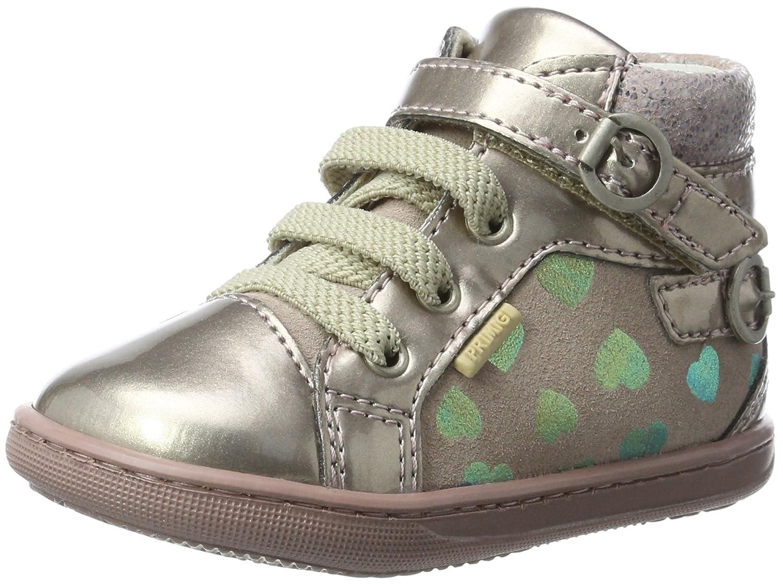 Primigi PBX 8022, Sneakers Basses bébé Fille