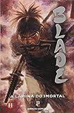 Blade - Volume 11