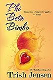 Phi Beta Bimbo