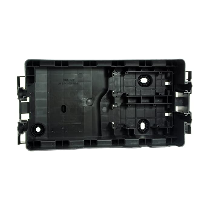 81nx5cD4sIL._SX681_ bmw 2002 tii wiring diagram wiring diagram shrutiradio bmw 2002 fuse box cover at gsmportal.co