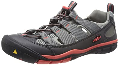 Women's Gallatin CNX Water Shoe