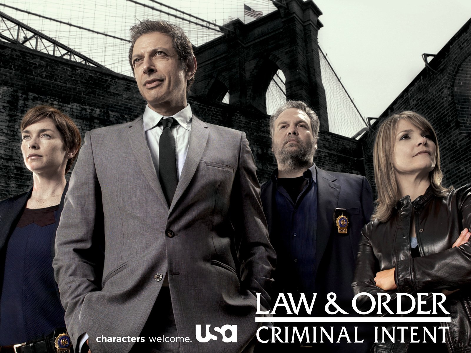 law and order svu intent imdb