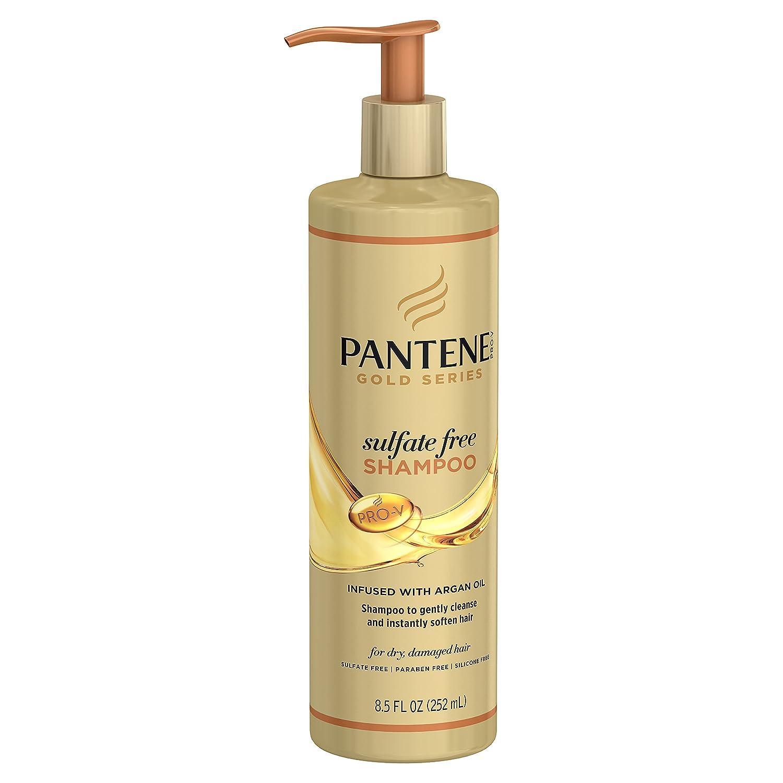 Aveeno sulfate free shampoo walmart