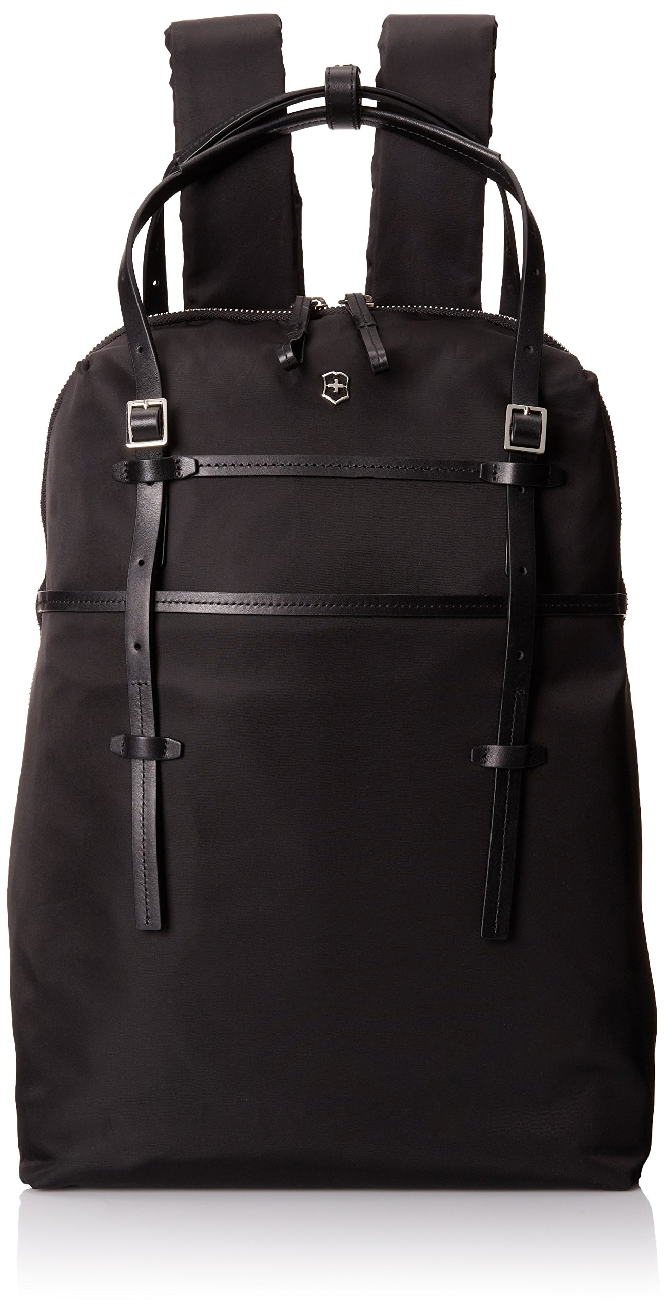 Victorinox Harmony, Black, One Size