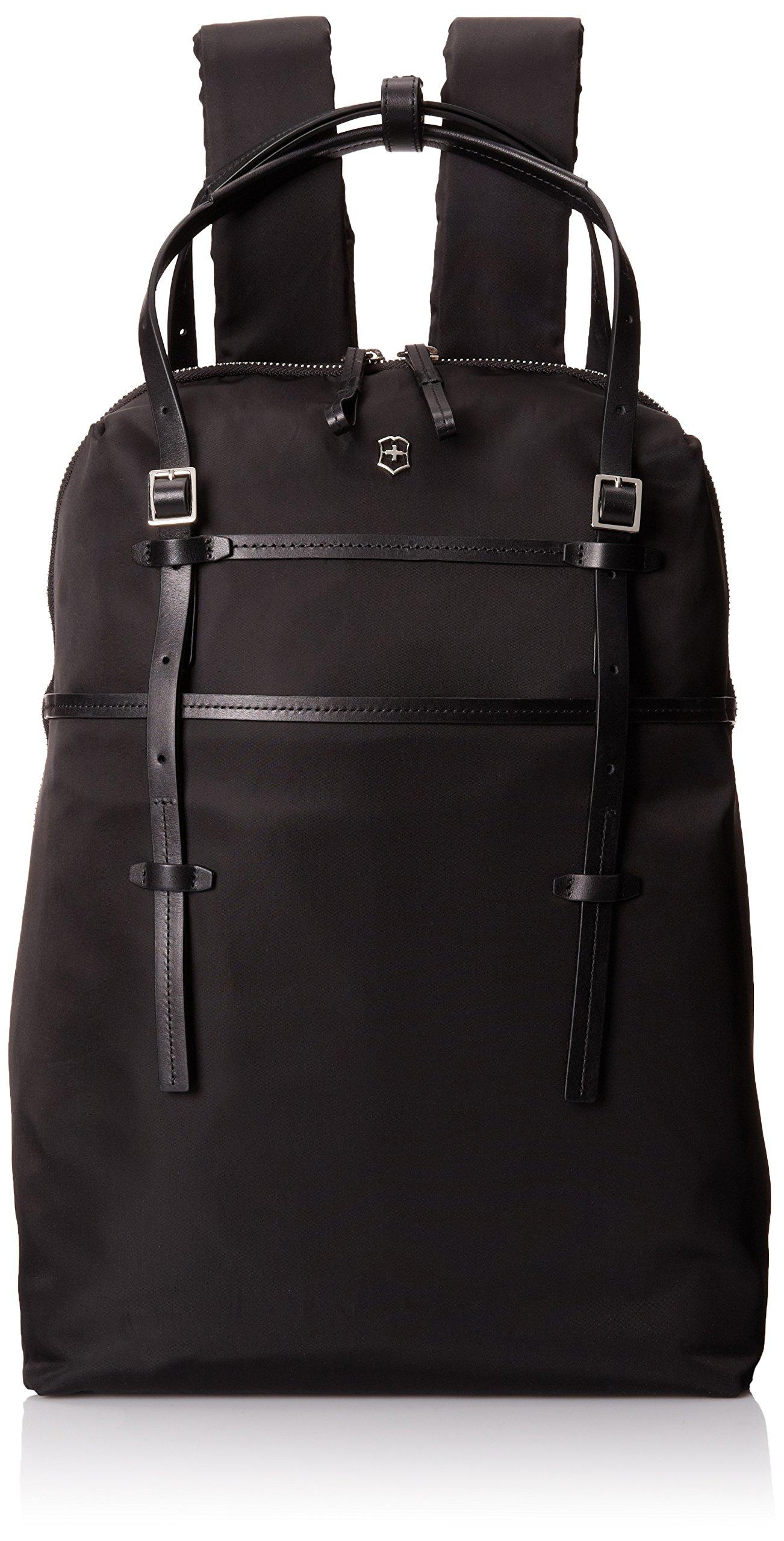Victorinox Harmony, Black, One Size by Victorinox