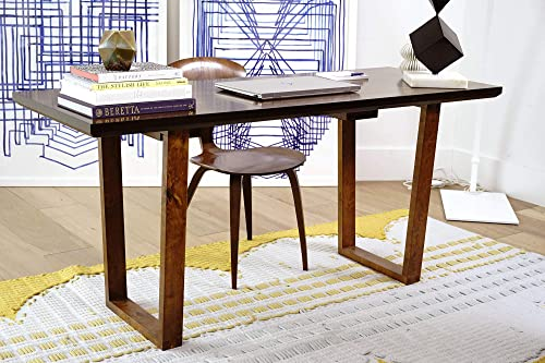 Alveare Home Adler Home Office Writing Desk