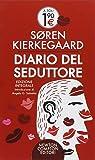 Diario del seduttore. Ediz. integrale