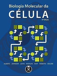 Fundamentos Da Biologia Celular Pdf