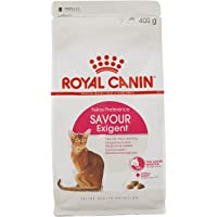 Royal Canin C-58438 REQUIRED 35/30 SAVOUR - 400 GR