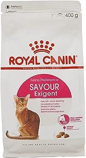 Royal Canin C-58438 Exigent 35/30 Savour - 400 gr