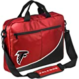 FOCO NFL Laptop Carrying Case