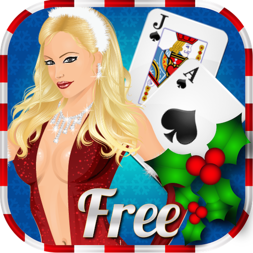 - 5 Card Poker Game Free