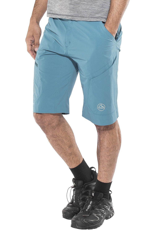 La Sportiva Herren Taka Bermuda Pants Kurze Hose