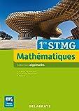 Mathematiques 1e STMG