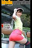 太田和さくら SAKURA Styles さくらHoNEY: 360pages or more