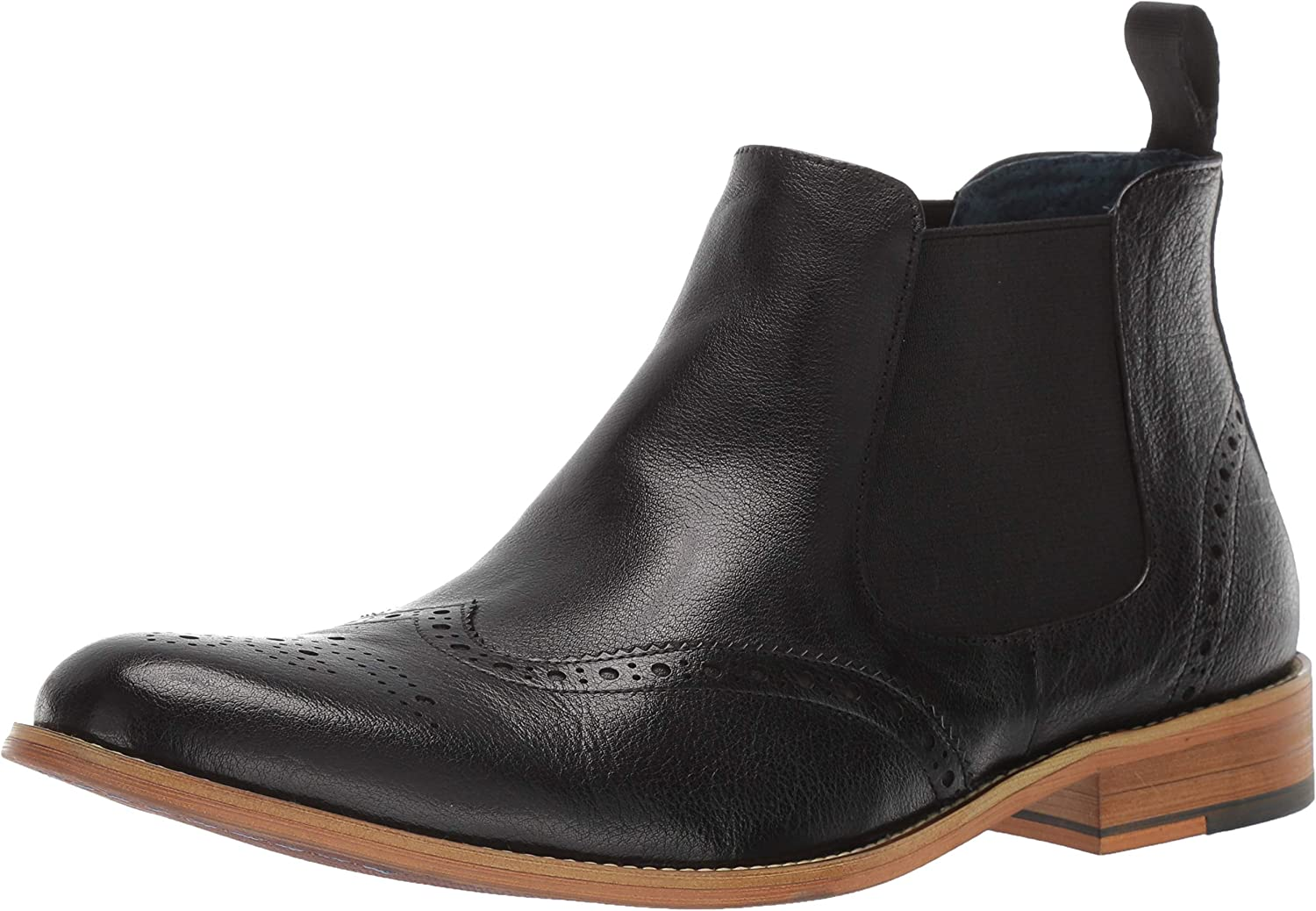 English Laundry Men's Harrison Chelsea Boot