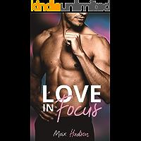 Love in Focus