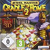 Jewel Master: Cradle of Rome 2