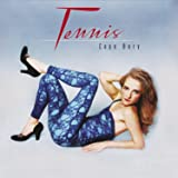 Tennis Young Amp Old Amazon Com Music
