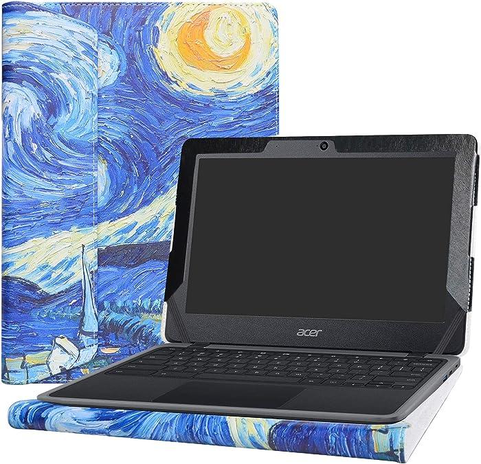 The Best Chargeur Ordinateur Acer Portable