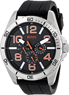 BOSS Orange Mens 1512945
