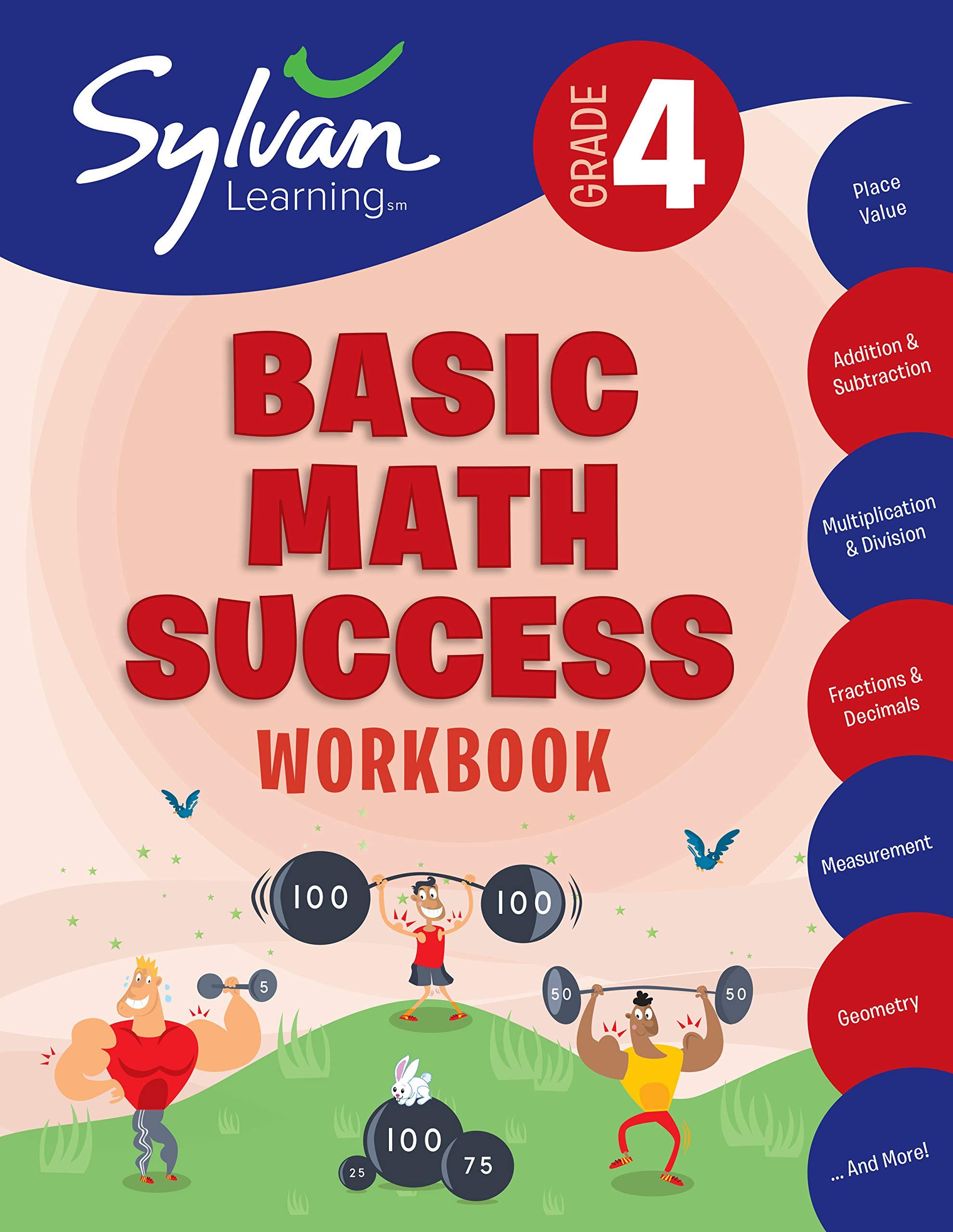 new success elementary workbook key