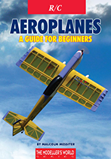first flight a beginner s guide to rc airplanes how to buy the rh amazon com RC Airplane Blogs RC Airplane Blogs