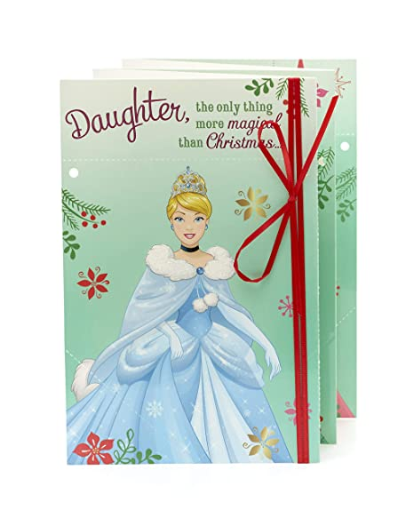 Auguri Di Natale Disney.Principesse Disney Cenerentola Auguri Di Natale Features