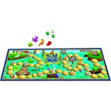 Learning Resources Sum Swamp Game, 8 Pieces