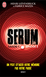 Serum - Saison 01, épisode 02